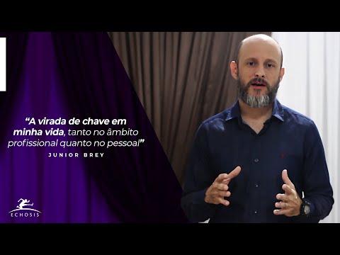 Junior Brey