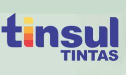 Visita na empresa Tinsul Tintas