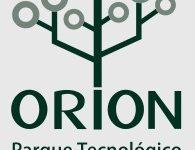 Echosis assina protocolo de intenção de instalação no Órion Parque