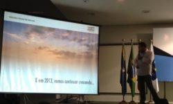 Participação – XIV Ciclo de Palestras de Administração – UNIPLAC