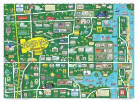 Pompano-Map_r1_c1