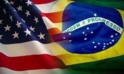 Echosis Terá Filial Nos Estados Unidos – Revista Visão
