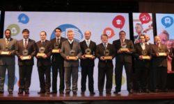 Participação – Prêmio Empresa Cidadã 2014