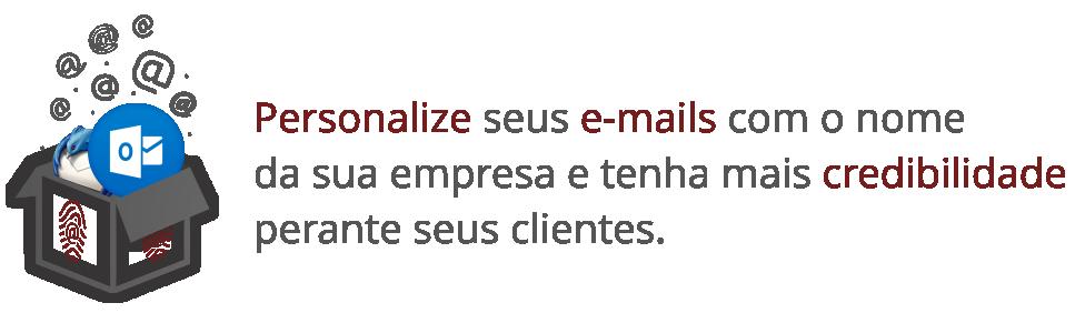 servico-image1