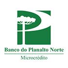 Banco do Planalto Norte