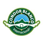 Condor Blanco