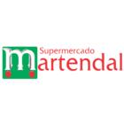 Supermercado Martendal