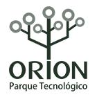 Orion Parque Tecnológico