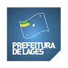 Prefeitura de Lages
