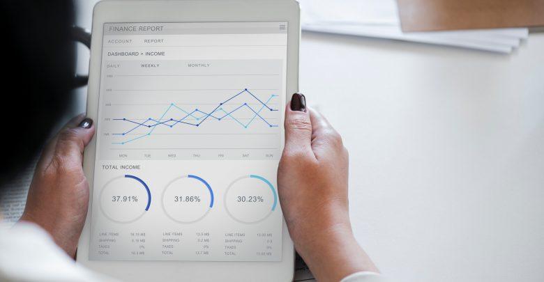 micro franquia marketing digital