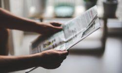 Publicidade online e seu crescimento versus Televisão