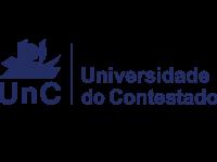 Case Echosis é apresentado para UnC – Universidade do Contestado