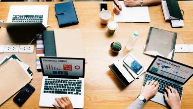 Marketing Digital em Lages SC - Usuários nas redes sociais em Lages