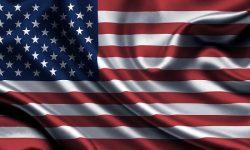 Franquia Echosis: Entenda como estamos surpreendendo o mercado Americano