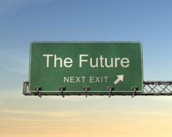 franquias online como aproveitar o futuro e tendencias