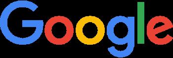Marketing digital para clínicas - conta no google