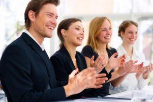 franquia de marketing digital conquistar sucesso