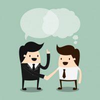 franquia de marketing digital conversar