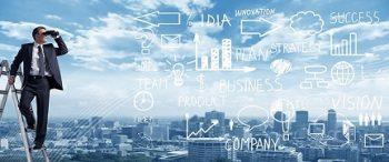 franquia de marketing digital maior alcance