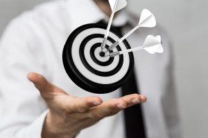 franquia de marketing digital mais clientes alvo através de estratégias certeiras
