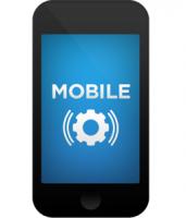 franquia de marketing digital mobile