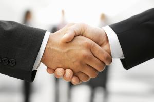 franquia de marketing digital parceiros