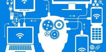 franquia de marketing digital plataforma