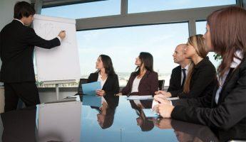 franquia de marketing digital treinamento e treinamentos