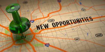 franquia de sucesso uma nova oportunidade