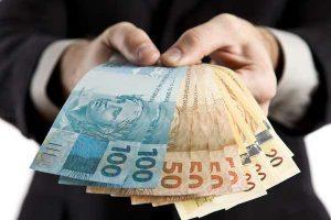 franquia home office dinheiro