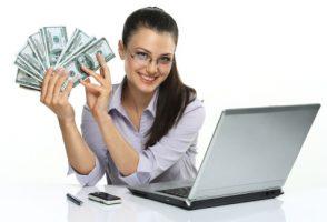 franquias ate 50 mil marketing digital dinheiro
