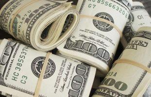 franquias virtuais dinheiro