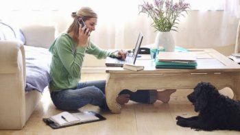 franquias virtuais trabalhar de casa