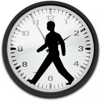 franquia de baixo investimento horario flexivel
