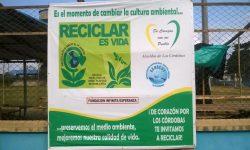 Franquia sustentável: Echosis apoia projeto ambiental agora no Panamá até a Colômbia