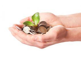 franquias de baixo investimento pequeno custo