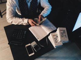 franquias online aumento de renda e dinheiro