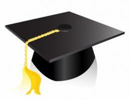 franquias online formacao para abrir e diploma