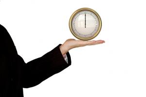 franquias online retorno do investimento em tempo rapido