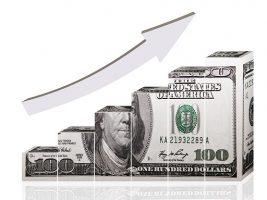 franquias online valor de investimento