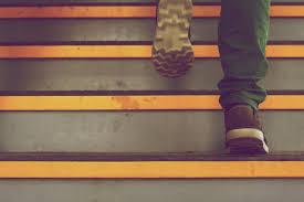 franquias quais passos