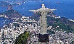 Marketing Digital Rio de Janeiro – RJ: vantagens para alavancar o seu negócio