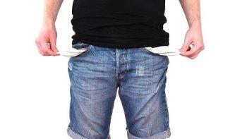 microfranquia barata não gaste o que não tem