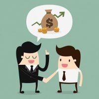 marketing digital economia divulgação