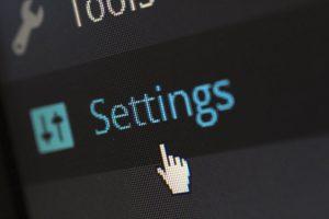 social media agência especializada ferramentas
