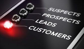Produção de conteúdo para sites e blogs leads