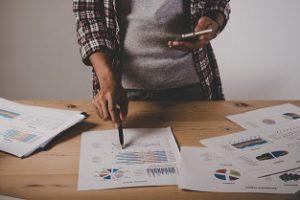 Produção de conteúdo para sites e blogs menor custo