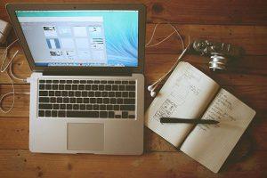 agência de viagens blog