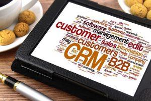 como aumentar suas vendas CRM