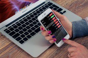 como aumentar suas vendas mkt digital